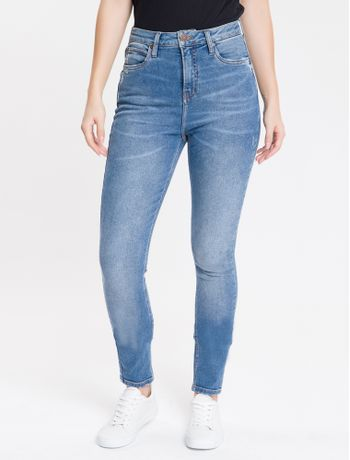 Calca-Jeans-Premium-Stretch---Azul-Medio-