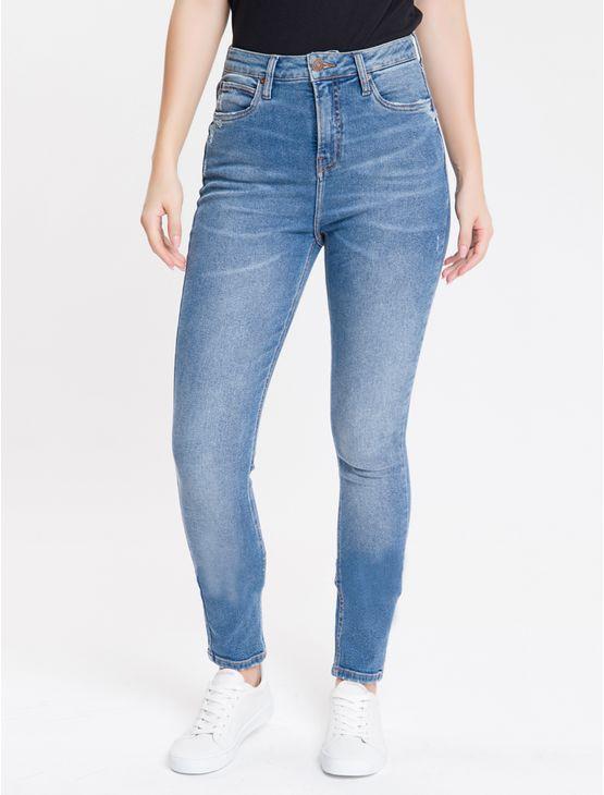 Calca-Jeans-Premium-Stretch---Azul-Medio-