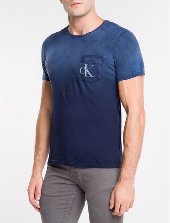 Camiseta-Ckj-Mc-Bolso-Frontal-Com-Est-Ck---Indigo-