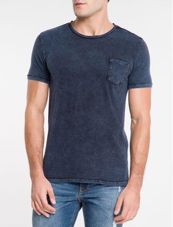 Camiseta-Ckj-Mc-Bolso-Frontal-Com-Etiq.---Indigo-