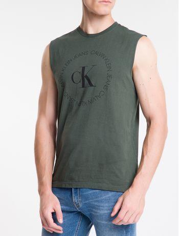 Regata-Ckj-Est-Logo-Circulo---Militar-