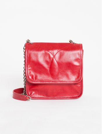 Bolsa-Pequena-Alca-Correte-Bordado-Omega---Vermelho-