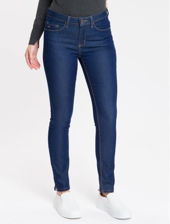 Calca-Jeans-Five-Pockets-Jegging---Marinho-