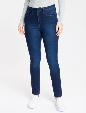Calca-Jeans-Five-Pockets-Jegging-High---Marinho-
