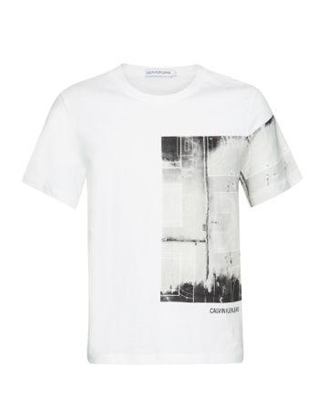 Camiseta-Ckj-Mc-Photo-Print---Branco-2-