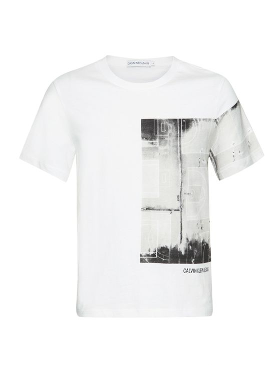 Camiseta-Ckj-Mc-Photo-Print---Branco-2-