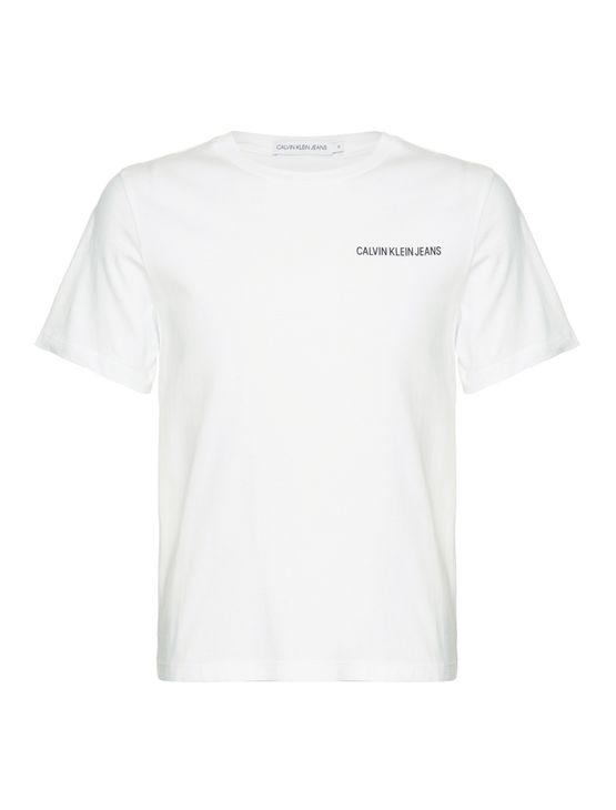 Camiseta-Ckj-Mc-Chest-Logo---Branco-2-