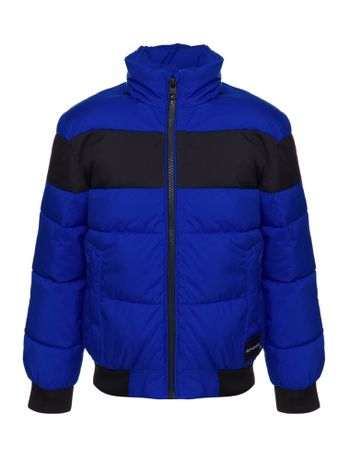 Jaqueta-Bomber-Ckj-Colour-Block---Azul-Royal-