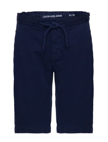 Bermuda-Color-Chino-Regular-Sarja-Reat---Marinho-