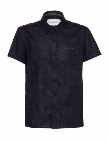 Camisa-Mc-Reg-Micro-Exclu-S-Bols-N-D---Preto-