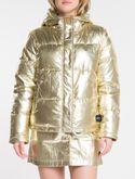 Jaqueta-Ckj-Fem-Mw-Gold---Amarelo-Ouro-