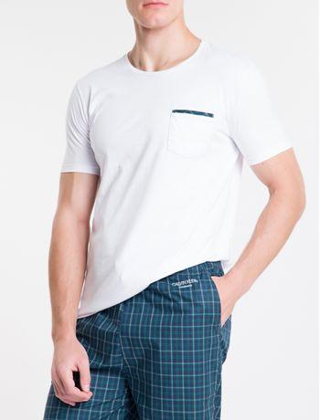 Pijama-Masc-M-C-E-Calca-Tricoline-Xadrez---Branco-2-