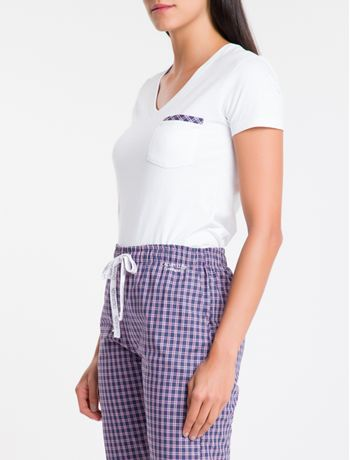 Pijama-Fem-M-C-E-Calca-Tricoline-Xadrez---Branco-2-