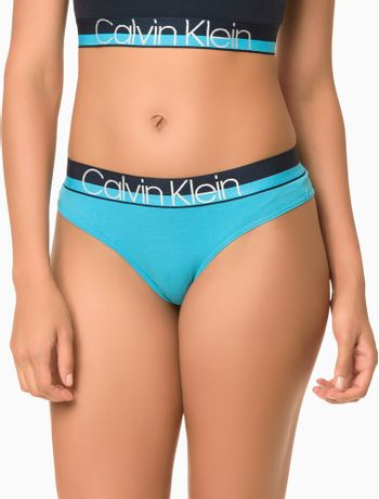 Calcinha-Tanga-Pieced-Cotton---Azul-Turquesa-