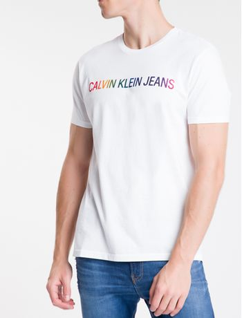 Camiseta-Mc-Regular-Logo-Reat-Gc-Pride---Branco-2-
