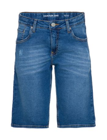 Bermuda-Jeans-Five-Pockets---Azul-Claro-