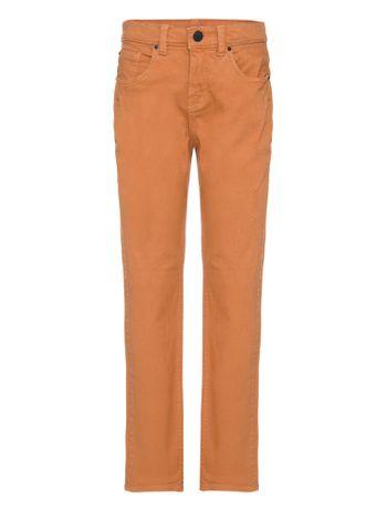 Calca-Color-Skinny-Five-Pockets---Havana-