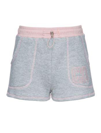 Shorts-Circular-Liso-Reto-Rolo-Bordado---Mescla-