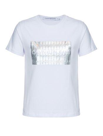 Blusa-Mc-Reg-Logo-Meia-Reat-Gc-Holo---Branco-2-