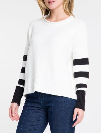Blusa-Tricot-Ml-Reg-Lisa-Gc-Listras---Off-White