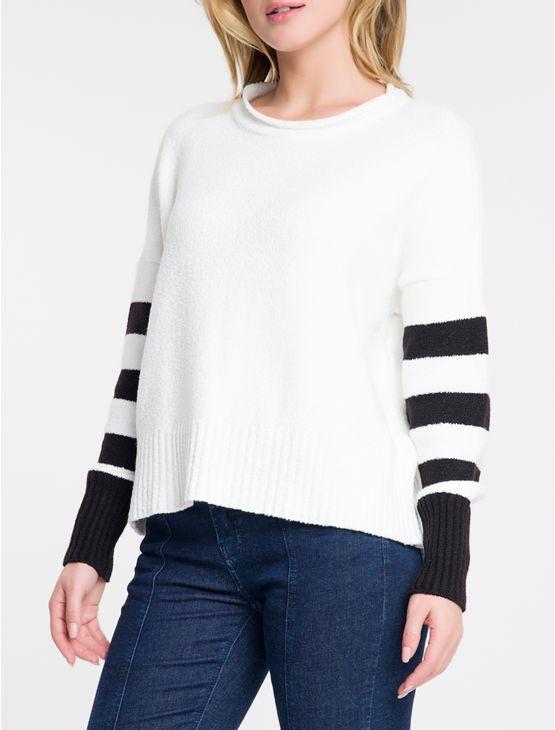Blusa-Tricot-Ml-Reg-Lisa-Gc-Listras---Off-White