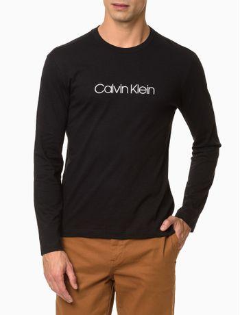 Camiseta-Ml-Institucional-Flame---Preto