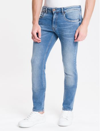 Calca-Jeans-Premium-Stretch---Azul-Medio