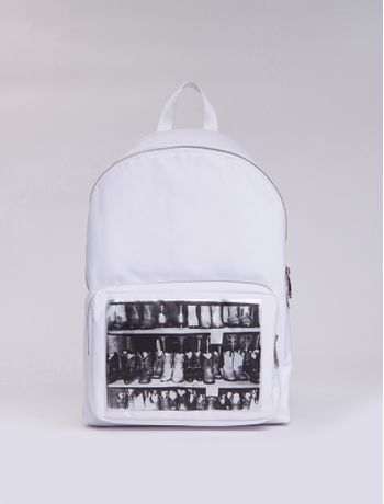 Mochila-Ckj-Boot-Andy-Warhol-Rodeo---Off-White
