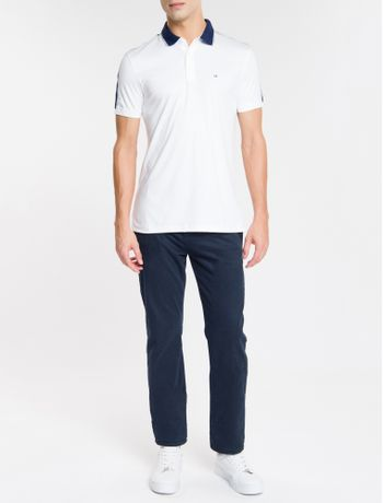 Polo-Liquid-Cotton-Com-Faixas-Nos-Ombros---Branco