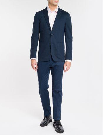 Blazer-Jersey---Azul-Marinho