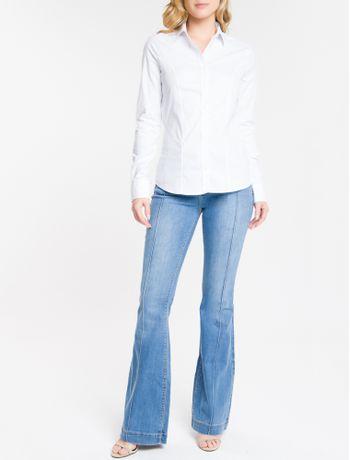 Camisa-Basica---Branco-2