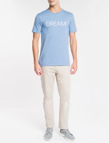 Camiseta-Regular-New-Year-Dream---Azul-Claro