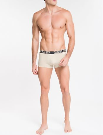 Cueca-Low-Rise-Trunk-Animal-Cotton---Off-White
