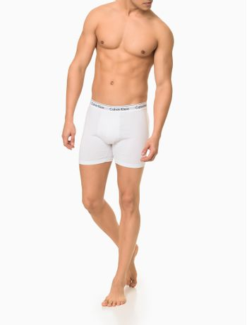 Cueca-Boxer-Modern-Cotton---Branco-2