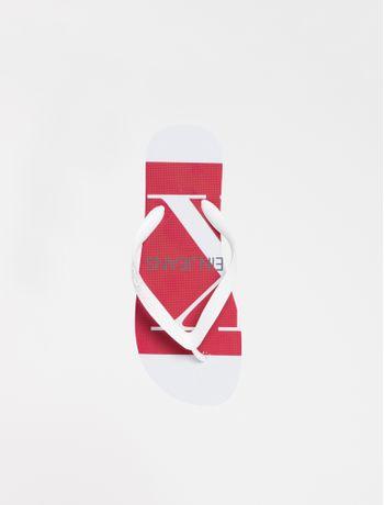 Chinelo-Ckj-Masc-Est-Re-Issue---Vermelho