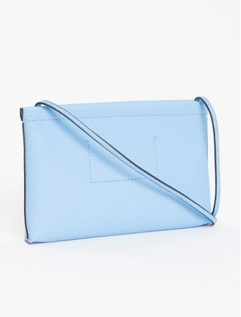 Bolsa-Clutch-Ck-Fem-Ultra-Light---Azul-Medio