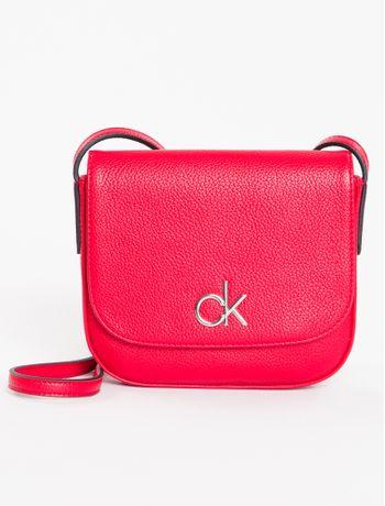 Bolsa-Tira-Colo-Em-Pu-Com-Placa-Metal---Vermelho-Escuro
