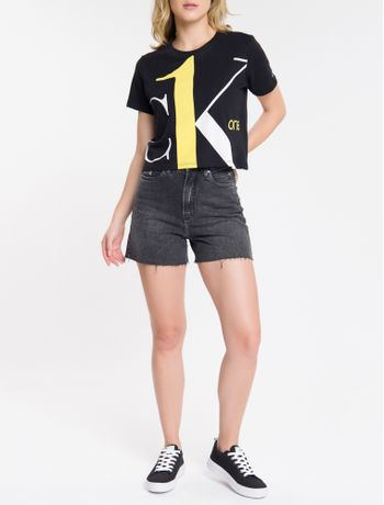Blusa-Mc-Crop-Silk-Meia-Reat-Gc-Ck-One-Pto---Preto