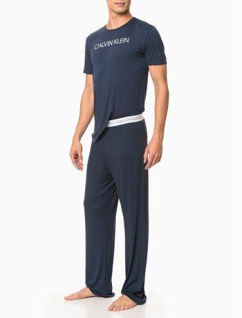 Pijama-M-C-E-Calca-Viscolight---Marinho-