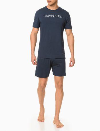Pijama-M-C-E-Bermuda-Viscolight---Marinho-