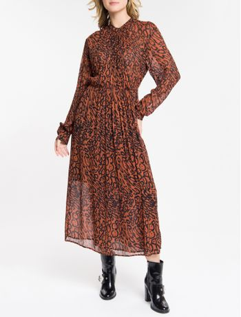 Vestido-Ml-Em-Viscose-Estampa-Leopardo---Charuto-