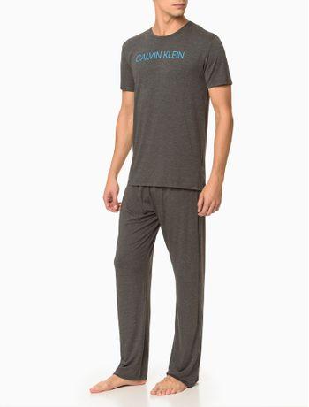 Pijama-M-C-E-Calca-Viscolight---Grafite-