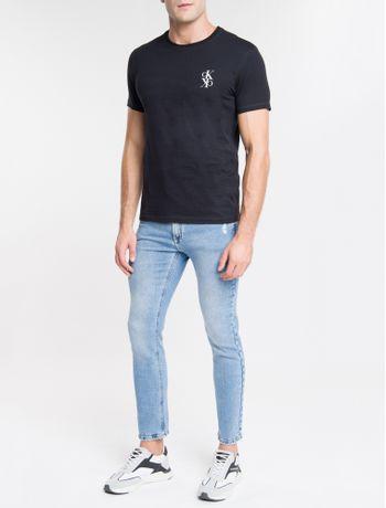 Camiseta-Ckj-Mc-Dupla-Face-Mirror---Preto-
