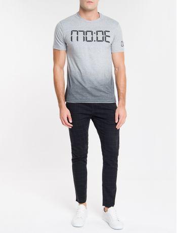 Camiseta-Ckj-Mc-Mode-On---Mescla-