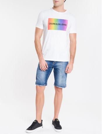 Camiseta-Ckj-Mc-Est-Pride---Branco-2-