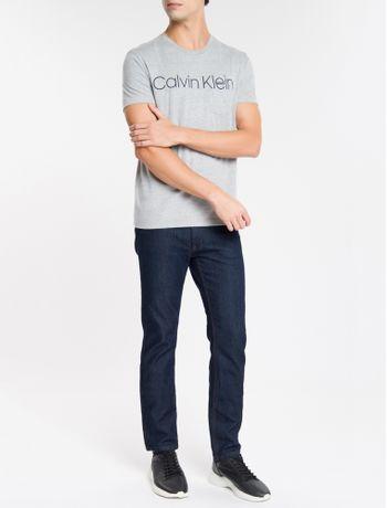 Camiseta-Mc-Slim-Institucional-C--Bolso---Mescla-