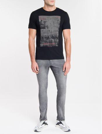 Camiseta-Ckj-Mc-Est-Urbancity-Scape-Nyc---Preto-