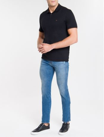 Calca-Jeans-Sculpted---Azul-Medio-