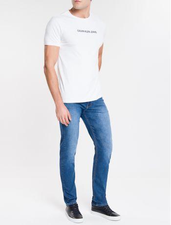 Camiseta-Ckj-Mc-Institucional---Branco-2-