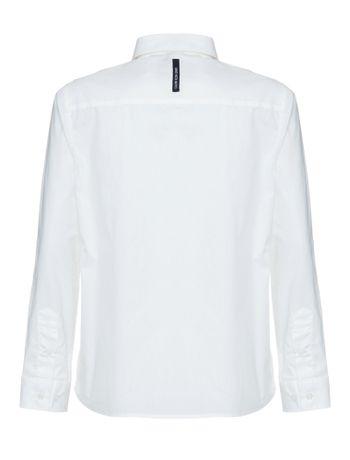 Camisa-Ml-Ckj-Lisa-Basica-Com-Assinatura---Off-White-